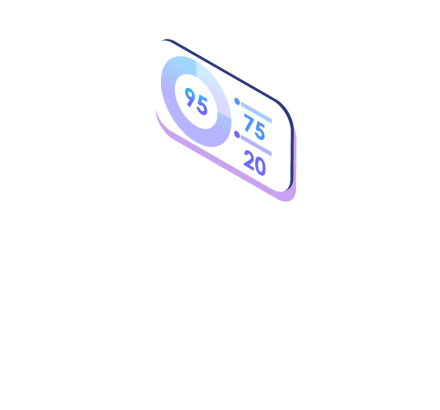 image_layers-3-4.png