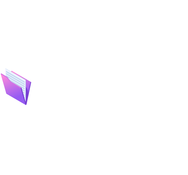 image_layers-3-6.png
